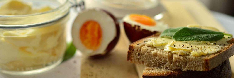 Header Frühstück